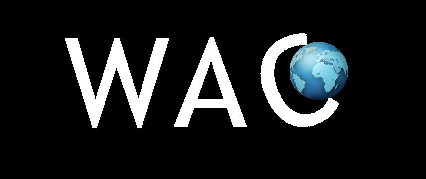W-A-C
